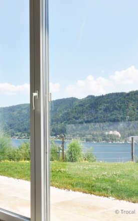 Fensterpflegetipps Dr. Maitz Fenster Graz Graz-Umgebung GU Deutschlandsberg Leibnitz