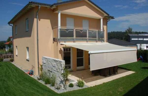 WO&WO Dr. Maitz Sonnenschutz-Lösungen für Innen & Außen