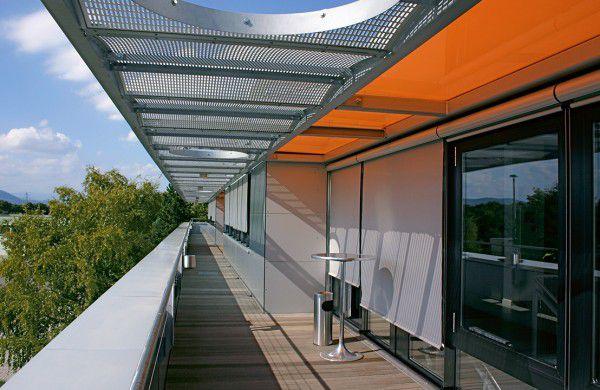 © WO&WO Markise - Dr. Maitz Fenster Türen Sonnenschutz - Graz Graz-Umgebung GU Leibnitz Deutschlandsberg
