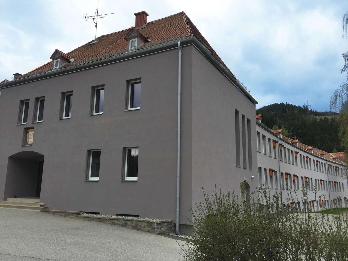 fenster-bruck-muerzzuschlag-maitz-kindberg