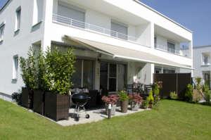 WO&WO Markise Dr. Maitz Sonnenschutz-Lösungen für Innen & Außen - Graz Graz-Umgebung